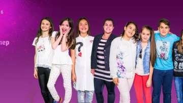 Днес избираме представителя ни на Детската Евровизия