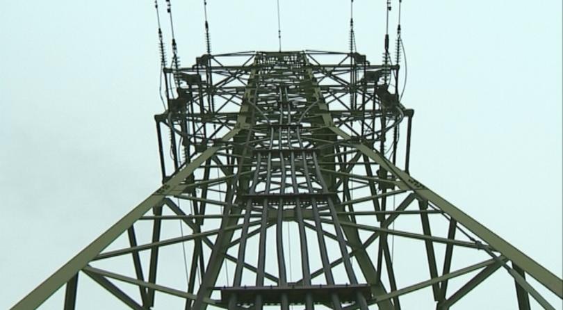 снимка 15 С 33% по-евтин ток за енергийно бедните