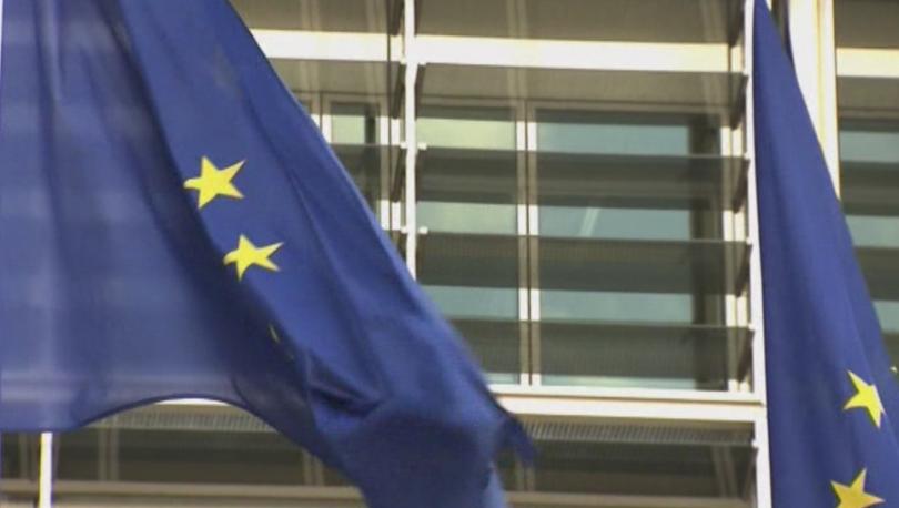 снимка 9 Планът Юнкер финансира интерконектора с Гърция