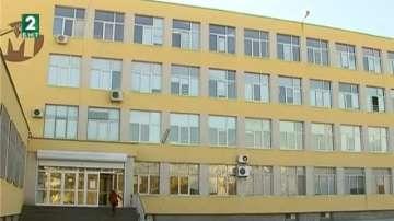 В Пловдив ще приемат първокласниците по нови правила