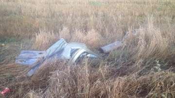 Една жена загина при катастрофа на Околовръстното шосе в София