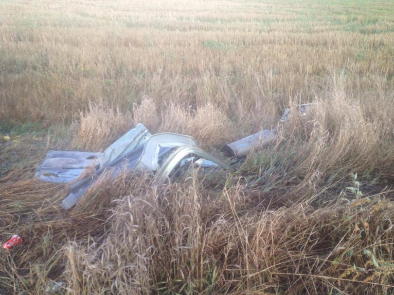 една жена загина катастрофа околовръстното шосе софия