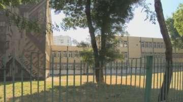 Столично училище е задлъжняло със 100 000 лева към държавата