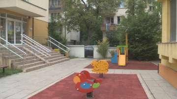 Започва проверка на 151-ва детска градина заради пострадалото дете