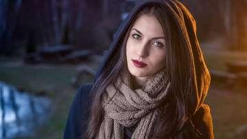 Отвъд границите: Расина Павлова: Не искам да правя компромиси с мечтата си