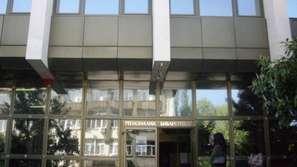 Регионалната библиотека в Благоевград обогатява фонда си със стотици нови книги