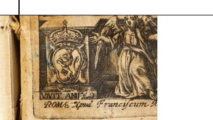 снимка 2 Откриха оригиналния ръкопис на първата българска история