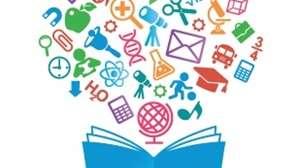 Нови програми със стари учебници - как ще учат първолаците и петокласниците?