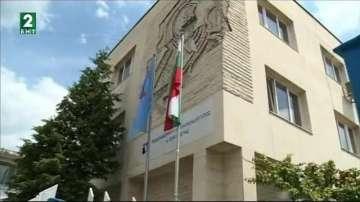 В Благоевград и региона не се очаква режим на водата това лято