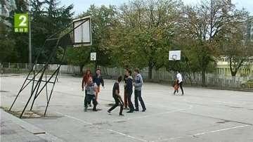 Варна се включва в Деня на спорта