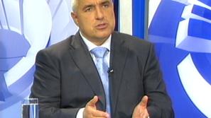 Премиерът Борисов в Панорама: За тези 100 дни направихме доста неща