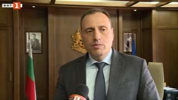 Кметът на Банско настоява за законодателни промени за планинския туризъм у нас