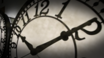 Европарламентът не стигна до решение за промяната на часовото време