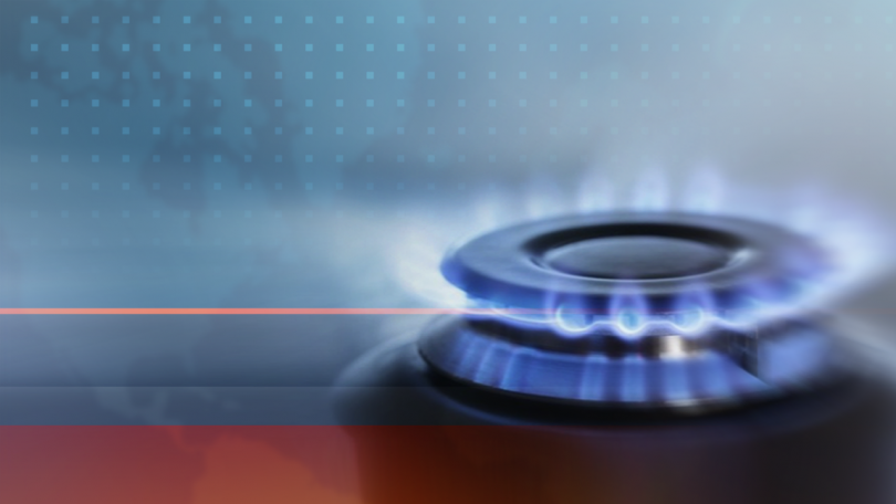 кевр утвърди 011 ниска цена газа последното тримесечие годината