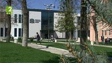 Изграждат център за върхови постижения в Пловдив
