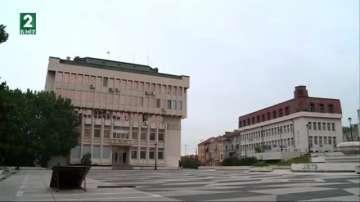 11 деца не са обхванати от образователната система в Асеновград
