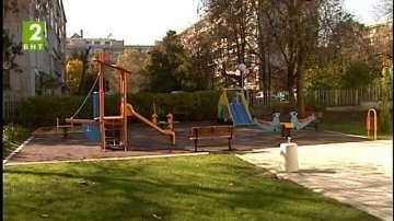 Над 420 деца са приети в детска градина във Варна