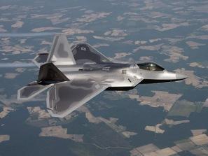 САЩ и Южна Корея ще отложат съвместно военновъздушно учение в