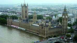 Британското правителство обяви ограничения за достъп на работници от Румъния и България