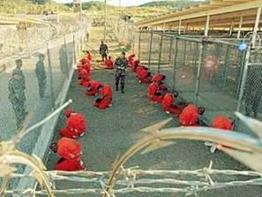 закриват затвора гуантанамо