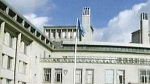 Отложен вот на недоверие в сръбския парламент