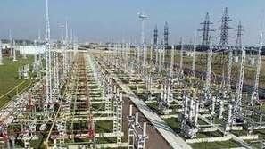 Германският енергиен гигант ЕрВеЕ се вкчлючи в проекта АЕЦ Белене