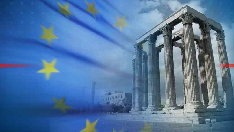 В Гърция свикват предсрочни парламентарни избори