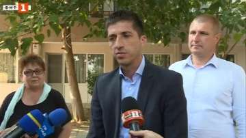 Полицията залови двамата нападатели на готвачката от петричкото село Кърналово