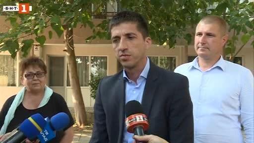 Полицията в Петрич залови и двамата нападатели на готвачката в