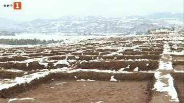 Комитет настоява за консервацията на древното селище Скаптопара