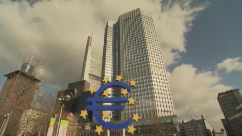 снимка 11 Планът Юнкер финансира интерконектора с Гърция