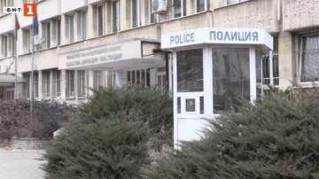 Арестуваха 64-годишен мъж, заподозрян, че е убил съпругата си в Кюстендил