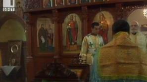 БПЦ е заплашена от разкол заради отстраняването на митрополит Симеон