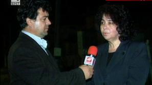 Кметът на Крумовград Себихан Мехмед за трагедията