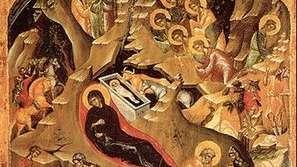 """Рождественските богослужения – за първи път """"онлайн"""" в сайта на БНТ"""