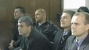 Нова съдебно-медицинска експертиза по делото за смъртта на Чората