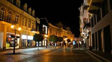 България е на 63-то място в класация за най-добрите страни в света