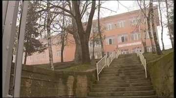 Без осмокласници в училището в село Скрът догодина