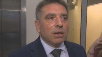 Министър Кирилов ще подаде оставка, ако не падне механизмът за наблюдение