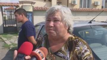 Протести срещу умъртвяване на прасета в Ямболско и Сливенско
