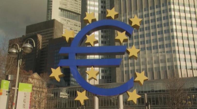 снимка 12 Планът Юнкер финансира интерконектора с Гърция