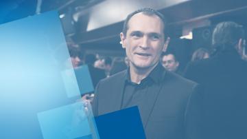 Нови доказателства срещу Васил Божков, той проговори за обвиненията пред БНТ