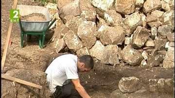 Набират доброволци за разкопки във Варна