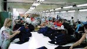 Текстилният бранш е пред колапс