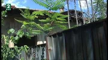 Пренасочват за улични ремонти средствата за събаряне на Гарнизонната фурна