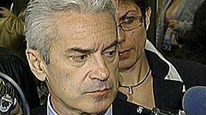 Общински съветник на Атака от Бургас подаде оставка
