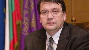 Кметът на Велико Търново обвинен в безстопанственост