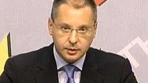 Новото Изпълнително бюро на БСП ще работи за спечелване на изборите