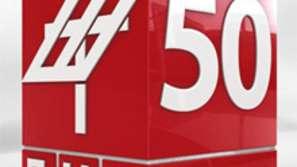 50 години от официалното откриване на БНТ