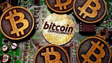 Биткойн мания: Какво да знаете, преди да инвестирате в криптовалути